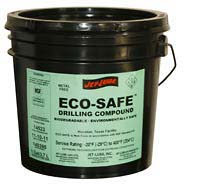 Jet Lube Eco Safe